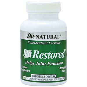 Picture of Sta-Restored®